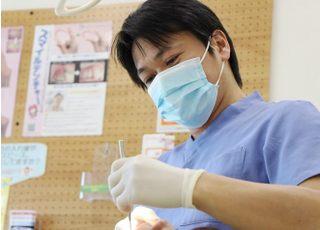 クレイン歯科クリニック_自然な歯を手に入れる
