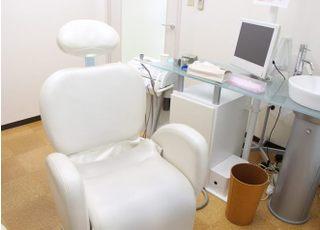 クレイン歯科クリニック_白い歯を取り戻すホワイトニング