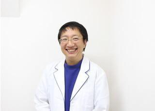 医療法人 鵬誠会 まこと歯科クリニック