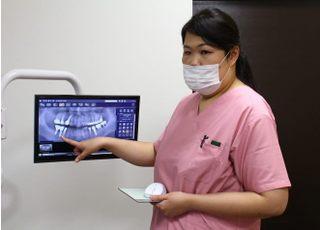 みはら歯科_治療方針1
