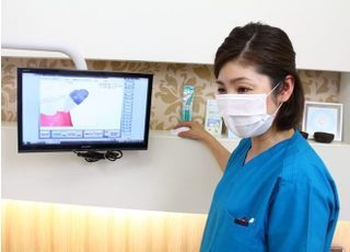 みはら歯科_予防歯科3