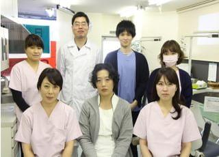 日野本町歯科医院_気軽に通院できる体制を取っています