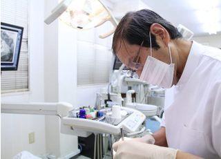 木村歯科医院入れ歯・義歯3