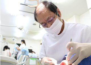 木村歯科医院先生の専門性・人柄4