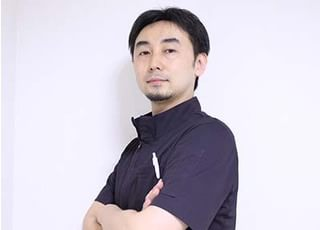 大船駅前歯科 原田 慶介 理事長 歯科医師 男性