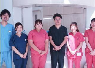 田治米歯科医院