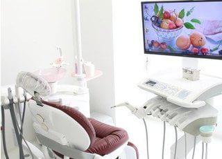 有支会歯科(ゆうしかい・しか)