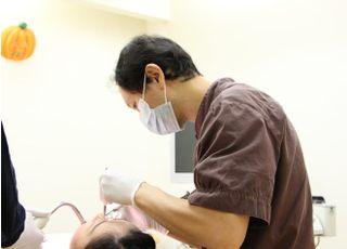 のはら歯科クリニック_予防歯科2