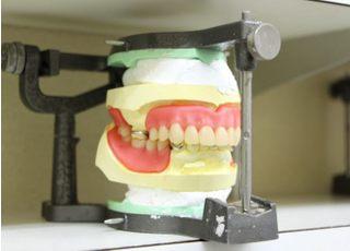 下村歯科医院_治療品質に対する取り組み3