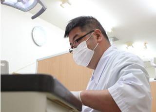 しぶかわ歯科クリニック先生の専門性・人柄4