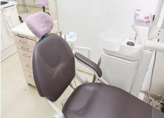 たにざわ歯科クリニック_健康的で美しい口元は笑顔に自信が持てます
