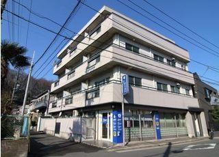 医療法人社団仁愛会歯科 綱島台クリニック