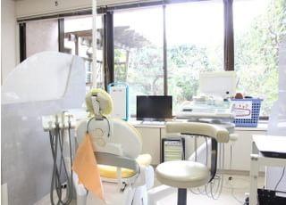 ヤマヂ歯科クリニック