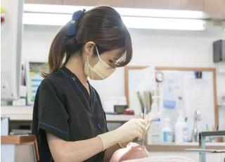 なかきど歯科_虫歯1