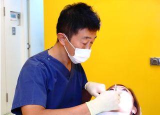 おおくぼ歯科クリニック_虫歯1
