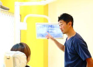 おおくぼ歯科クリニック_予防歯科3
