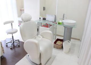 しが歯科医院