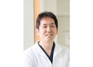 中田歯科医院_中田 尚志