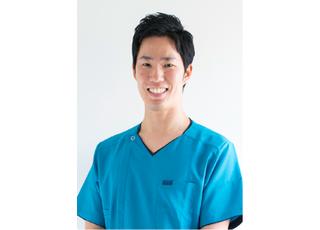 しぶや歯科クリニック 渋谷 健一郎 院長 歯科医師 男性