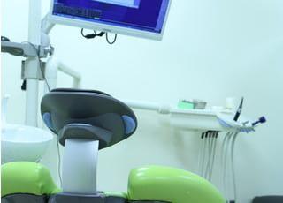 患者様が抱えるお悩みに沿って、治療を行っております。