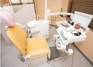 わかき歯科クリニック