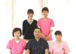 翼ハロー歯科診療所です。皆様のご来院をスタッフ一同お待ちしております。