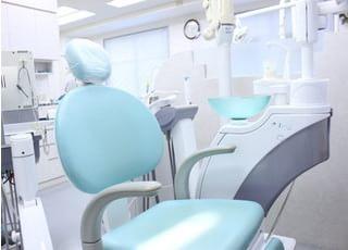 ひるま歯科医院_小児歯科1