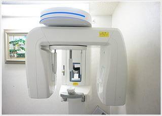ひるま歯科医院_治療の事前説明3