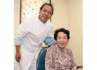 コイケ歯科医院 朝霧インプラントセンター治療の事前説明4