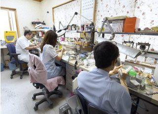 コイケ歯科医院 朝霧インプラントセンター美容診療2