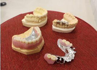佐藤歯科医院_入れ歯・義歯4
