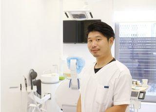 あずま歯科(岐阜県本巣市) 東 宗弘 歯学博士 歯科医師