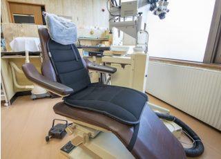 徳富歯科医院 (岩手県花巻市)_治療品質に対する取り組み2