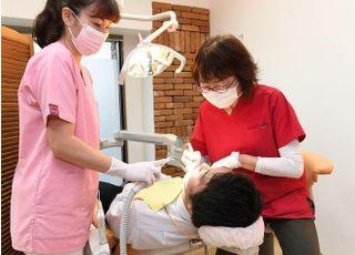 ヤナガセ歯科クリニック 虫歯