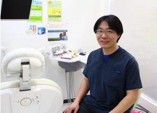 みずき歯科クリニック_治療方針1