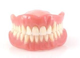五十嵐歯科クリニック_入れ歯・義歯3
