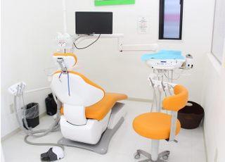 らいおん歯科クリニック 桜ヶ丘医院_入れ歯・義歯3