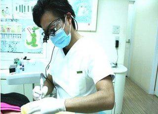 わに歯科医院