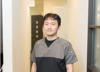 宮内デンタルクリニック 先生 院長 歯科医師