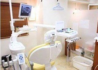 宮の前歯科クリニック2