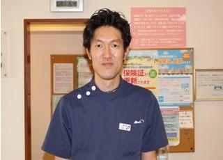 宮の前歯科クリニック