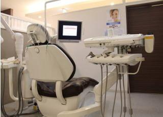 てるや歯科_歯周病1