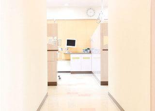 美原歯科医院