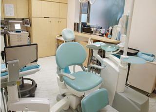 あいば歯科医院