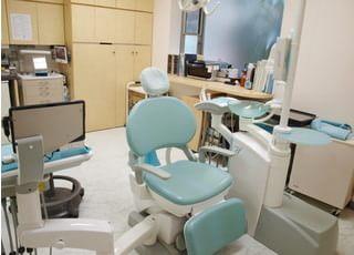 あいば歯科医院_お口の状況に合わせてトータルサポート