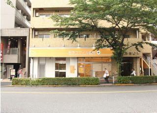 東京都武蔵野市境南町5丁目 - Yahoo!地図