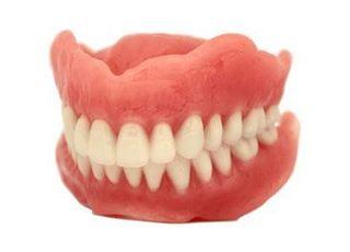 いがらし歯科医院 入れ歯・義歯