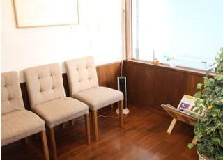 高橋歯科医院_また通いたいと思っていただけるような医院作りと体制でお出迎えいたします