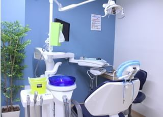 よつば歯科クリニック歯周病1