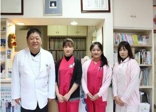 西の原歯科医院治療品質に対する取り組み4